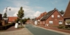 Rundtour durch das Rheiderland